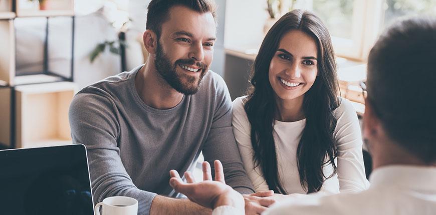 Loan Service with VURA Finance